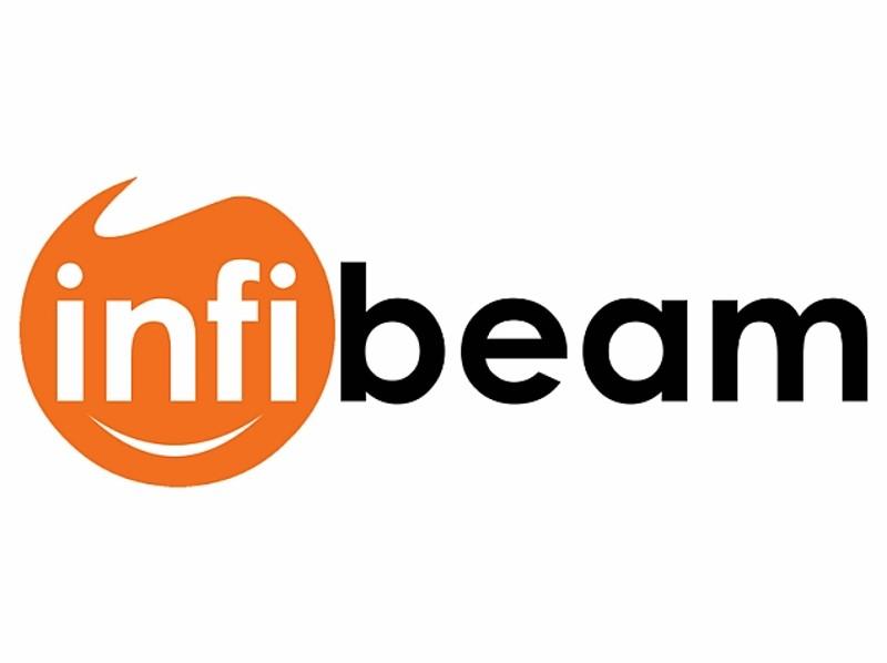 Infibeam's Rs. 450 Crore IPO Opens on Monday