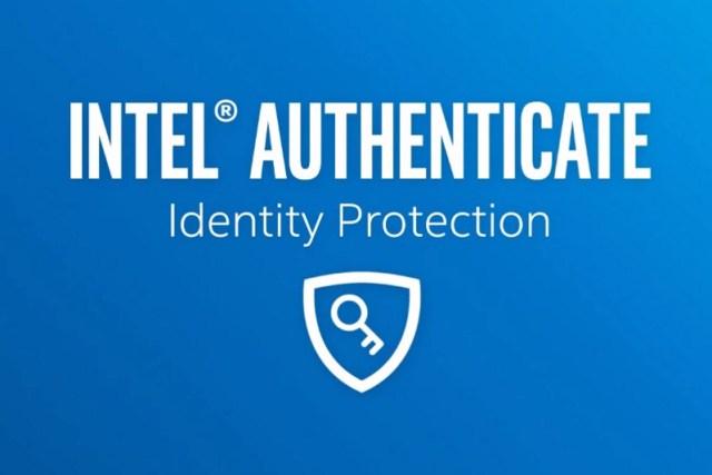 Intel's Sixth-Gen Core vPro Processors Enable Multi-Factor Authentication