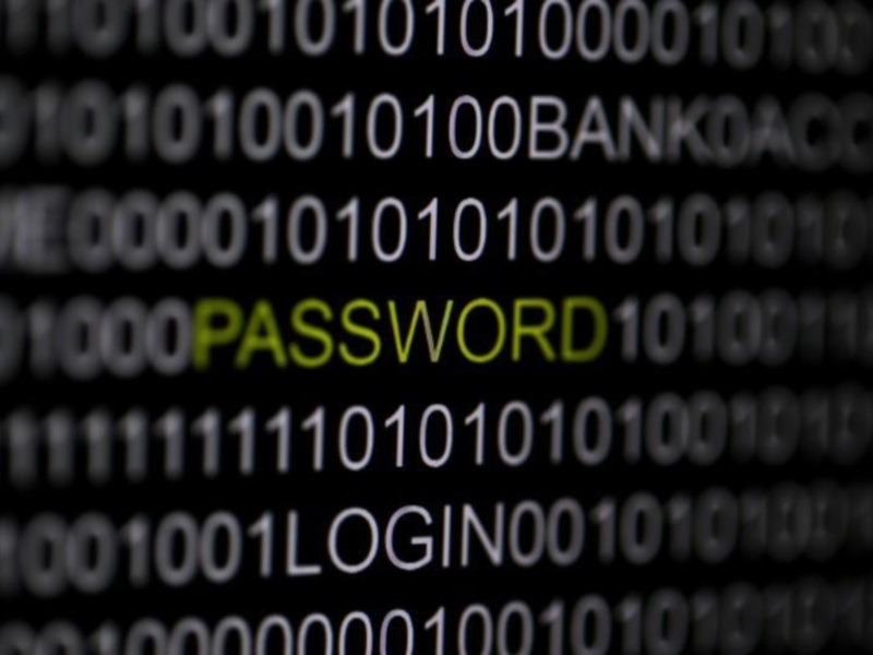 FBI Probing Bangladesh Bank Account Cyber Theft: Report