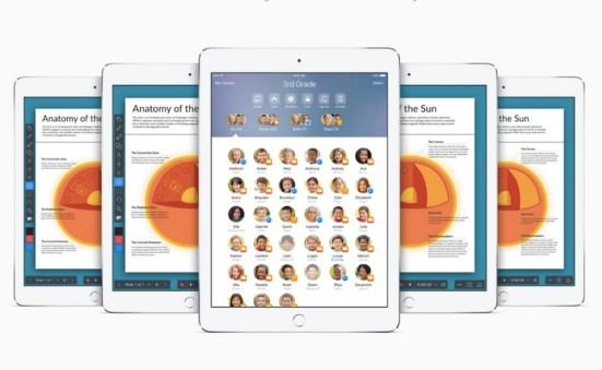 ios_9_education_preview.jpg