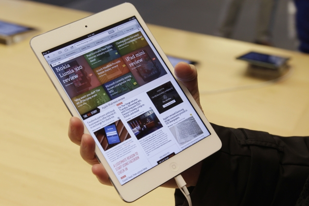 ipad-mini-shopper-635.jpg