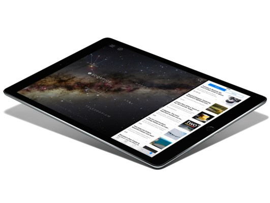 ipad_pro_split_screen_multitasking_apple_.jpg