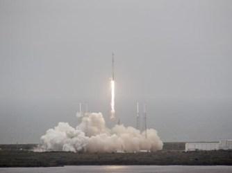 isro_rocket_launch_reuters.jpg