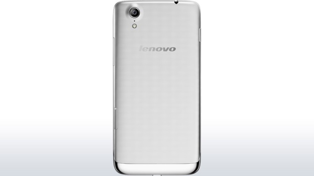 lenovo-vibe-x-launch-rear-635.jpg