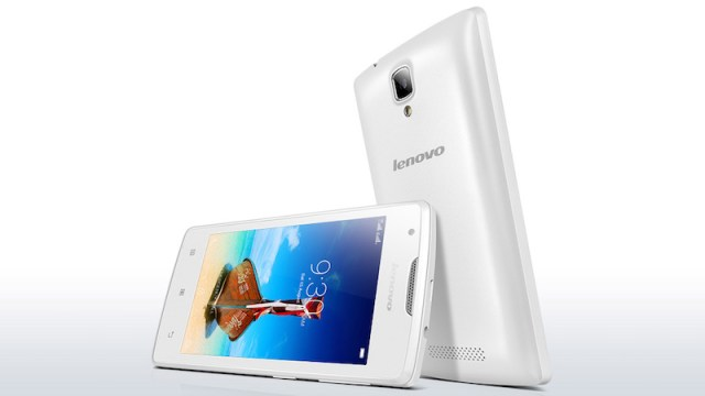 lenovo_a1000_new_official_12.jpg