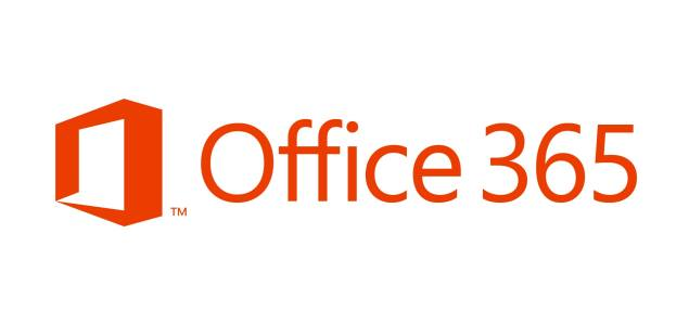 microsoft_office_365_logo_screenshot.jpg