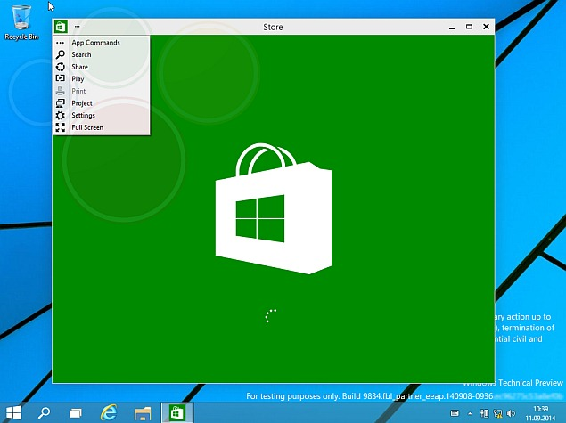 microsoft_threshold_windows_9_leaked_screenshot_2_computerbase.jpg