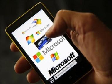 microsoft_windows_phone_reuters.jpg