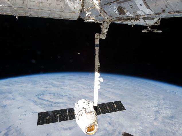 nasa_space_station_ap.jpg