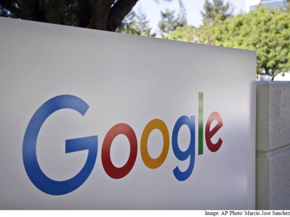 Startup India: Tax Sops for Angel Investment Will Boost Initiative, Says Google India