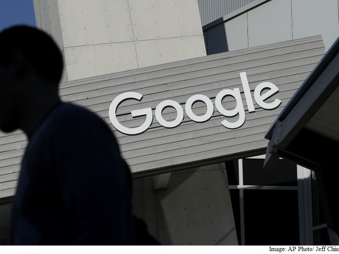 Google Fight on Right to Be Forgotten Is EU Case of Deja Vu