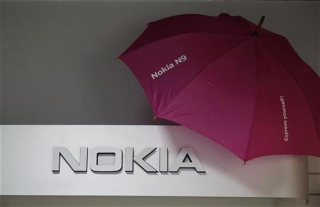 nokia-umbrella-635.jpg