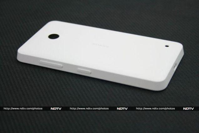 Image result for lumia 630 white