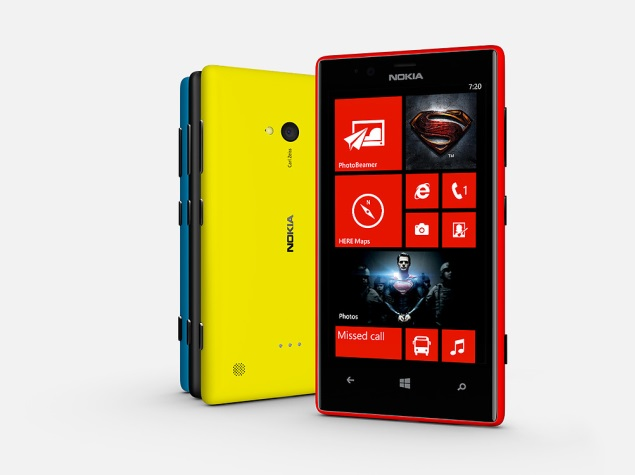 nokia_lumia_720_man_of_steel.jpg