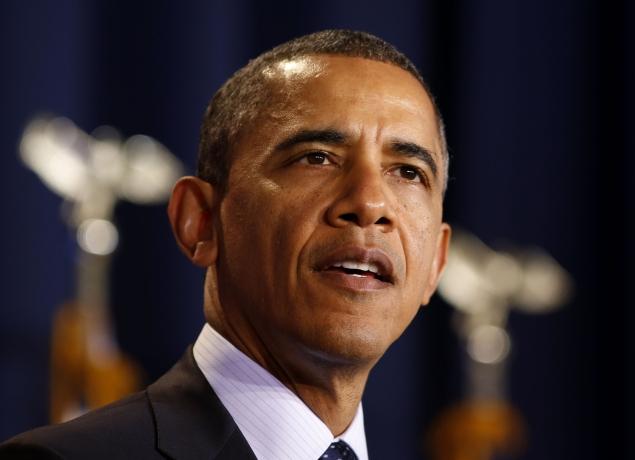 obama-twitter-question-635.jpg