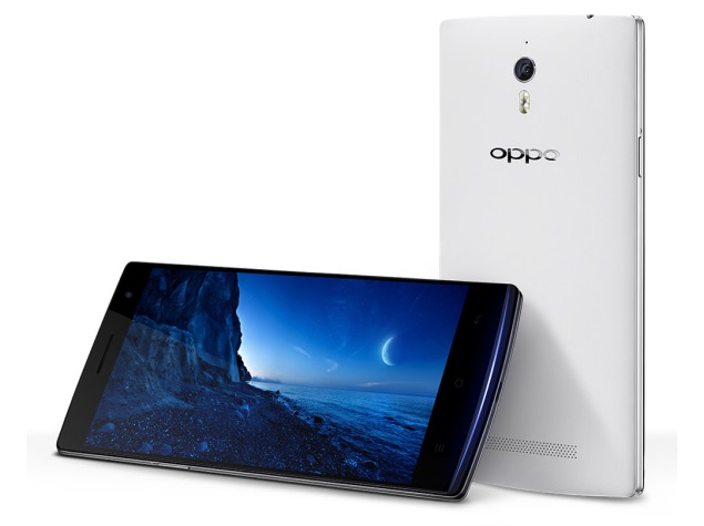 oppo_find_7_official.jpg
