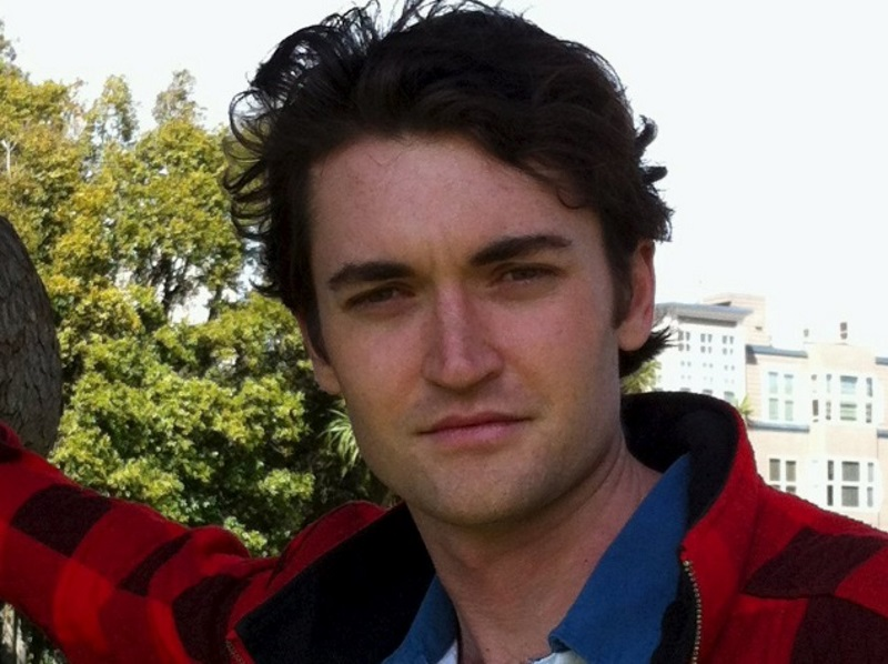 Silk Road Founder Ross Ulbricht Loses Appeal of Life Sentence