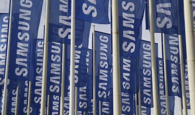 samsung-flags-635.jpg