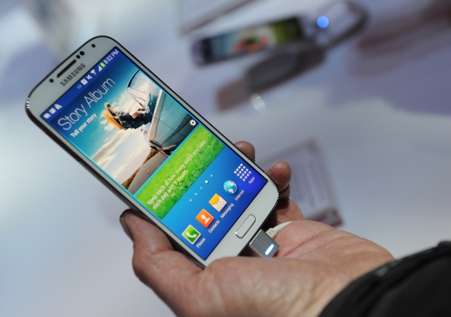 samsung-galaxy-s4-hands-on-635.jpg