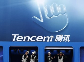 tencent_dancers_reuters.jpg