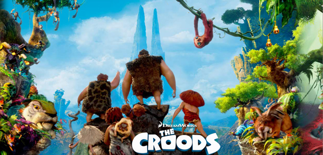 the-croods-game.jpg