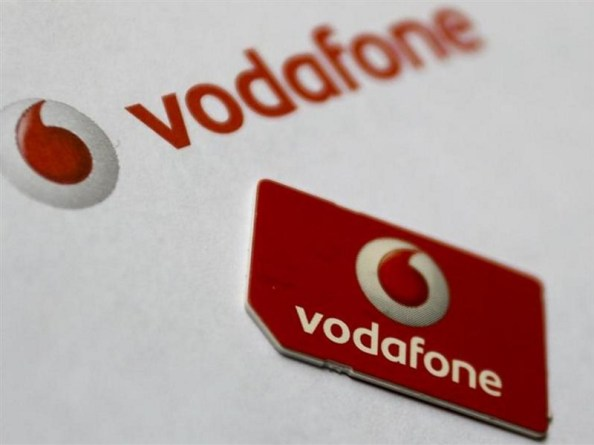 Vodafone Launches 4G Services in Tamil Nadu