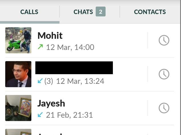 whatsapp_android_voice_calling_screen_1.jpg