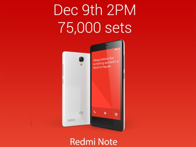 xiaomi_redmi_note_dec9_flash_sale.jpg