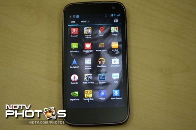 xolo-play-t1000-front panel.jpg