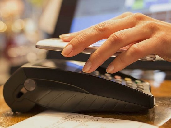 NITI Aayog, NASSCOM, Telcos Announce 14444 Helpline for Digital Payment Queries