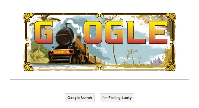 google_doodle_indias_first_passenger_train_journey.jpg