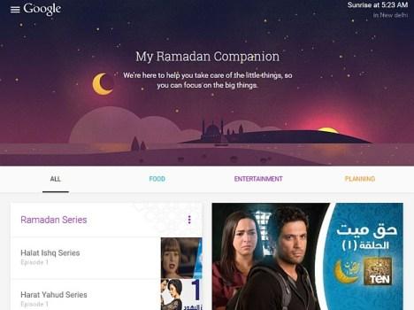 google_my_ramadan_companion.jpg
