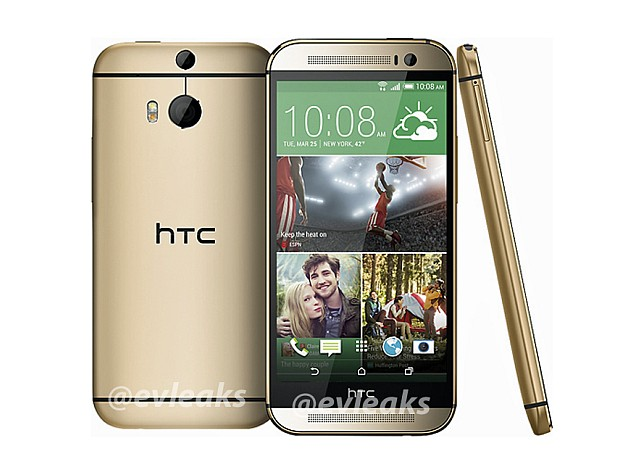 htc_one_2014_new_image_leaked_evleaks.jpg