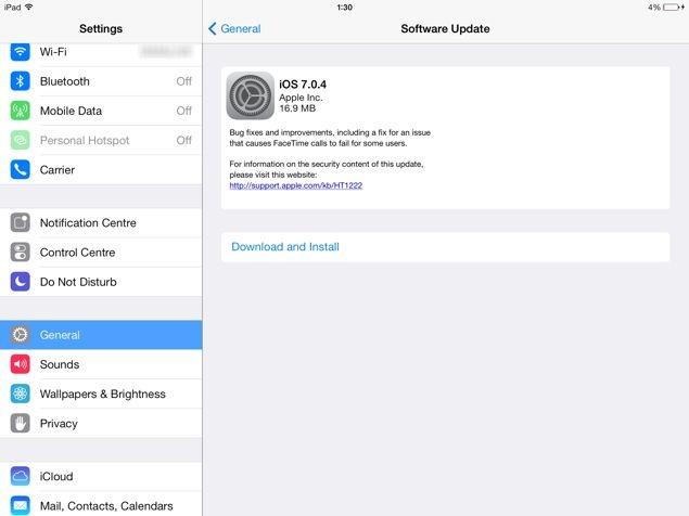 iOS_7_0_4.jpg