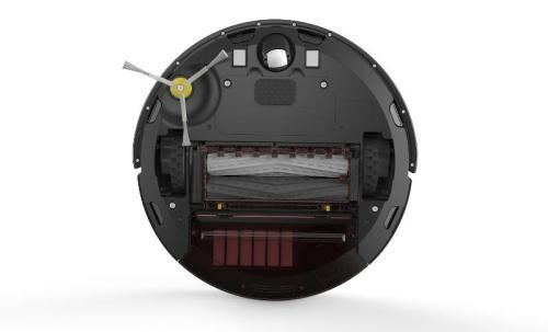 iRobot_Roomba_880_back.jpg