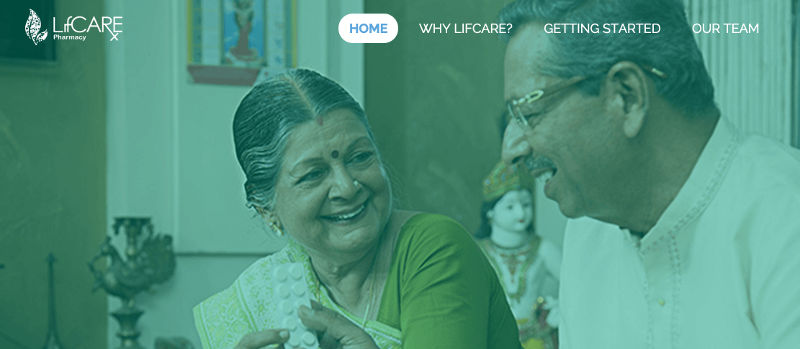 India Funding Roundup: An On-Demand Laundry Service, Sports Discovery Platform, and More