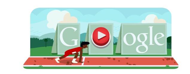 london_2012_hurdles_google_doodle.jpg