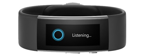 microsoft_band_2_cortana_side.jpg