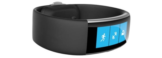 microsoft_band_2_side.jpg