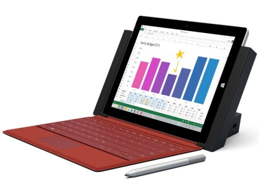 microsoft_surface_3_with_dock_type_cover_pen.jpg