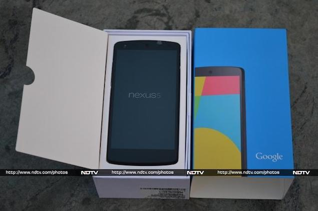 nexus-5-box.jpg