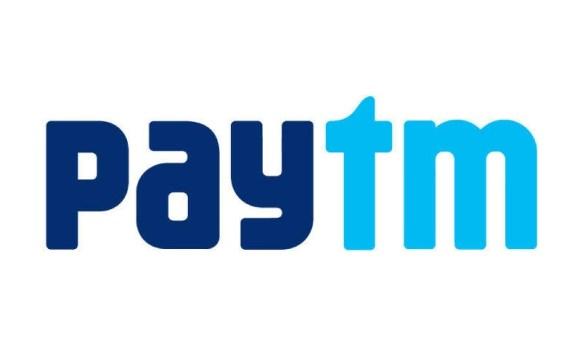 Paytm CEO Vijay Shekhar Sharma's New Year Speech Goes Viral