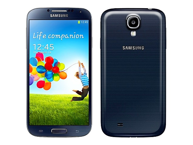 Image result for samsung galaxy s4