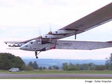 solar_impulse_2_first_flight_youtube_screenshot1.jpg