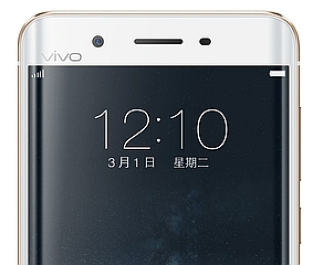 Vivo Xplay Elite With Gb Of Ram Snapdragon  Soc Launched Technology News