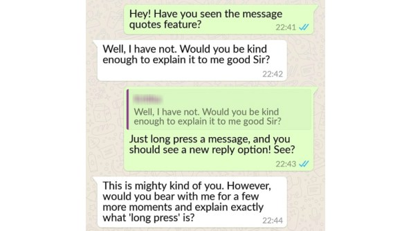 whatsapp_for_android_message_quotes_replies_blurred.jpg