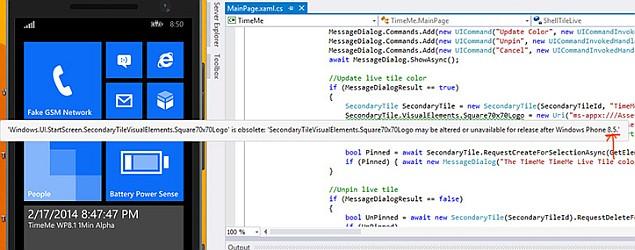 windows_phones_85_hinted_81_sdk.jpg