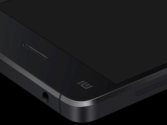 xiaomi_mi_4_black_logo_website.jpg