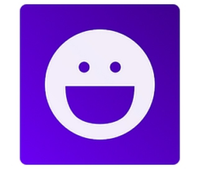 Yahoo Messenger Is Now Dead But You Can Still Get A Copy Of Your Chats Heres How Technology News
