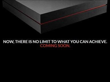 zte_india_nubia_launch_teaser_website.jpg